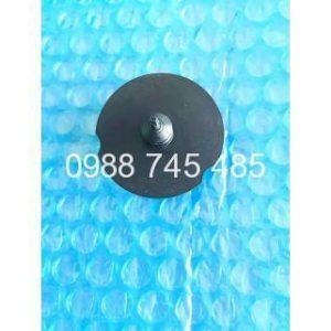 nozzle-cm402-shaped-nozzle